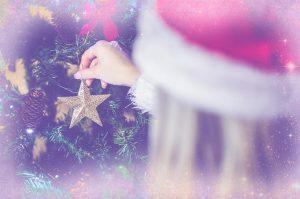 como-no-amargarse-la-navidad